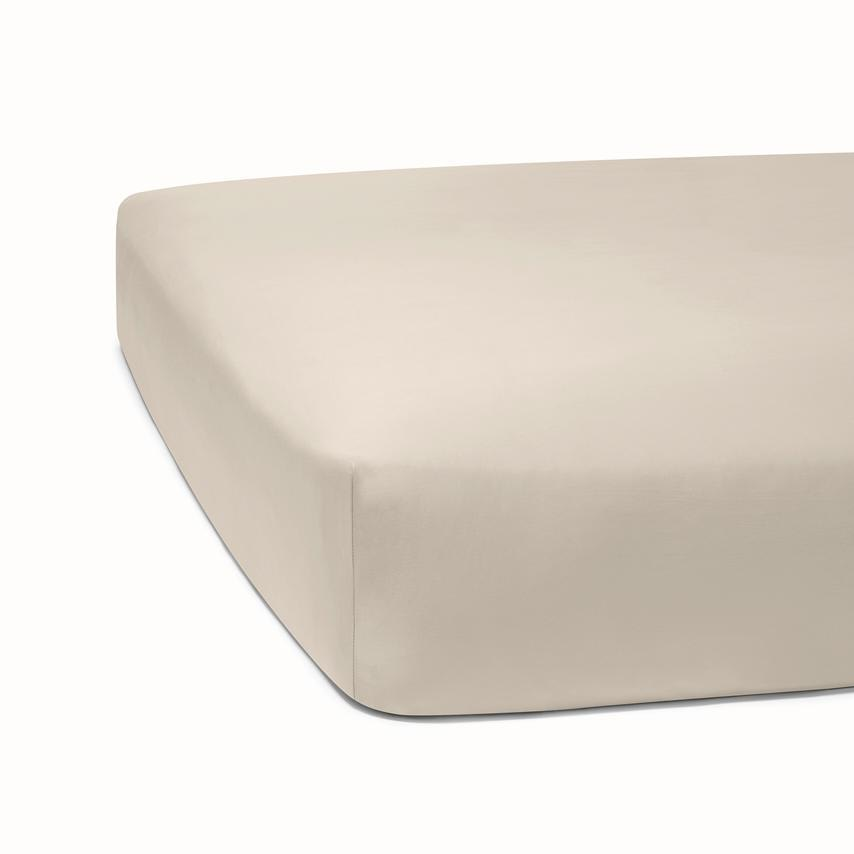 Classic Fitted Sheet dune variant image