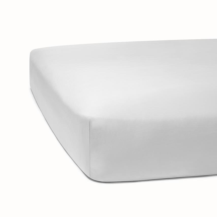 Classic Fitted Sheet pewter variant image