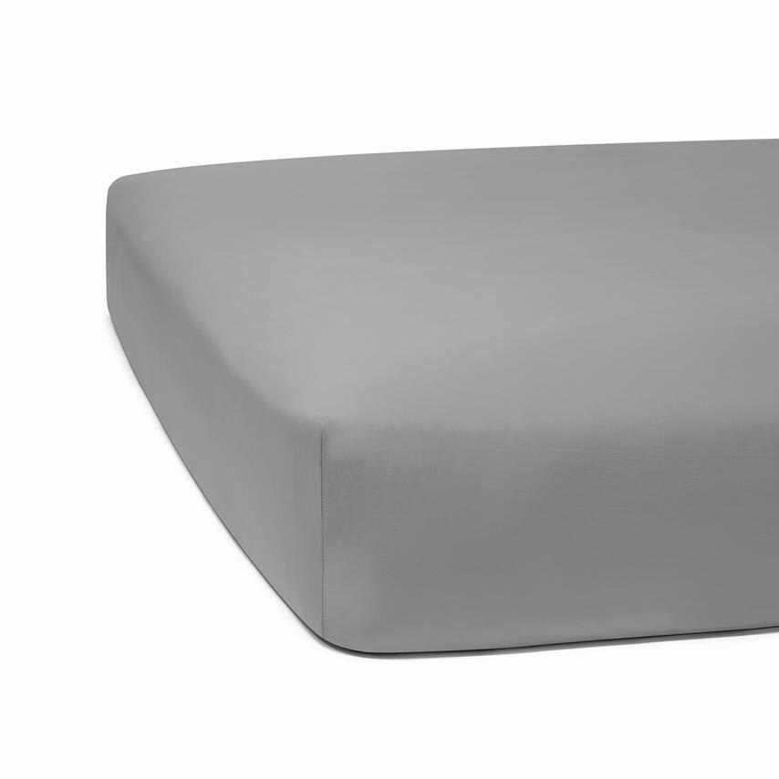 Classic Fitted Sheet stone variant image