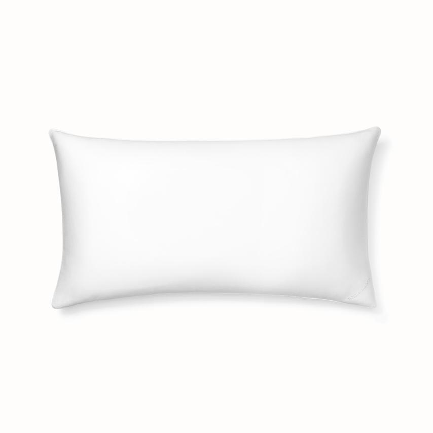 Pillow Protector collection image