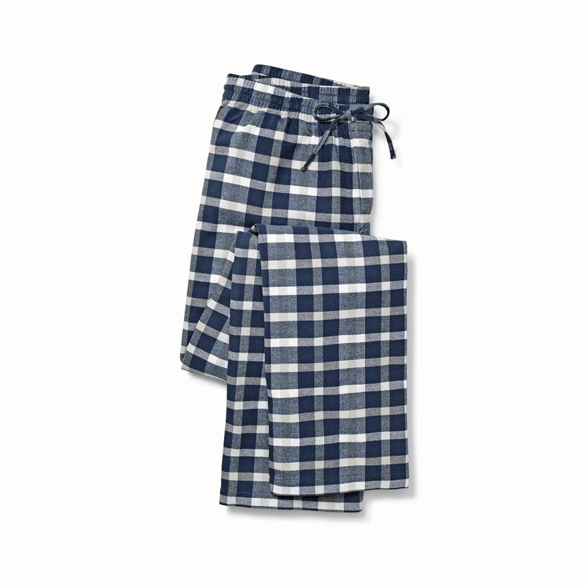 Men's Flannel Pajama Pants collection image