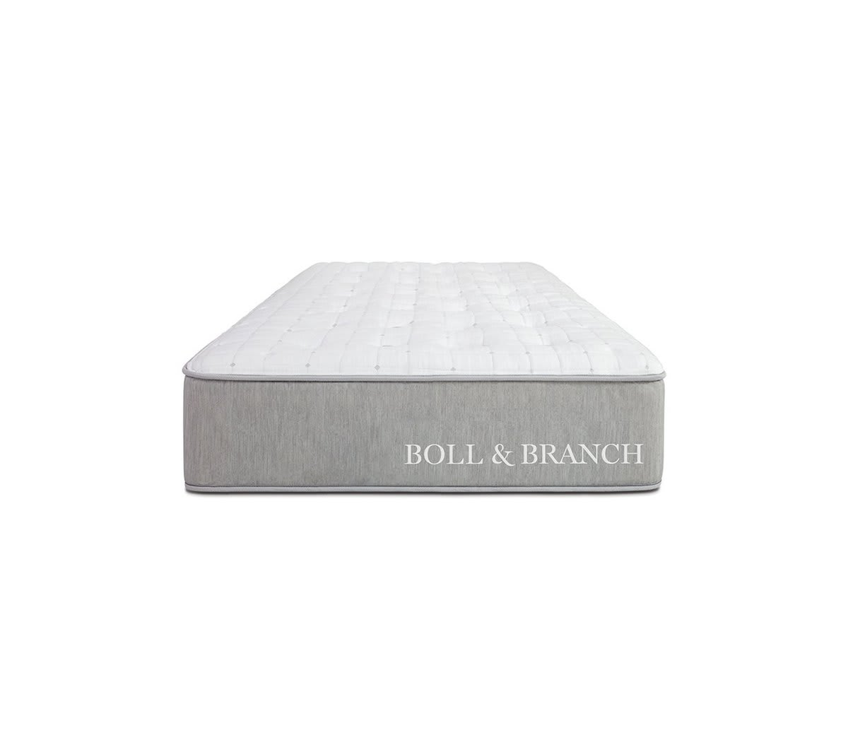 The Mattress collection image