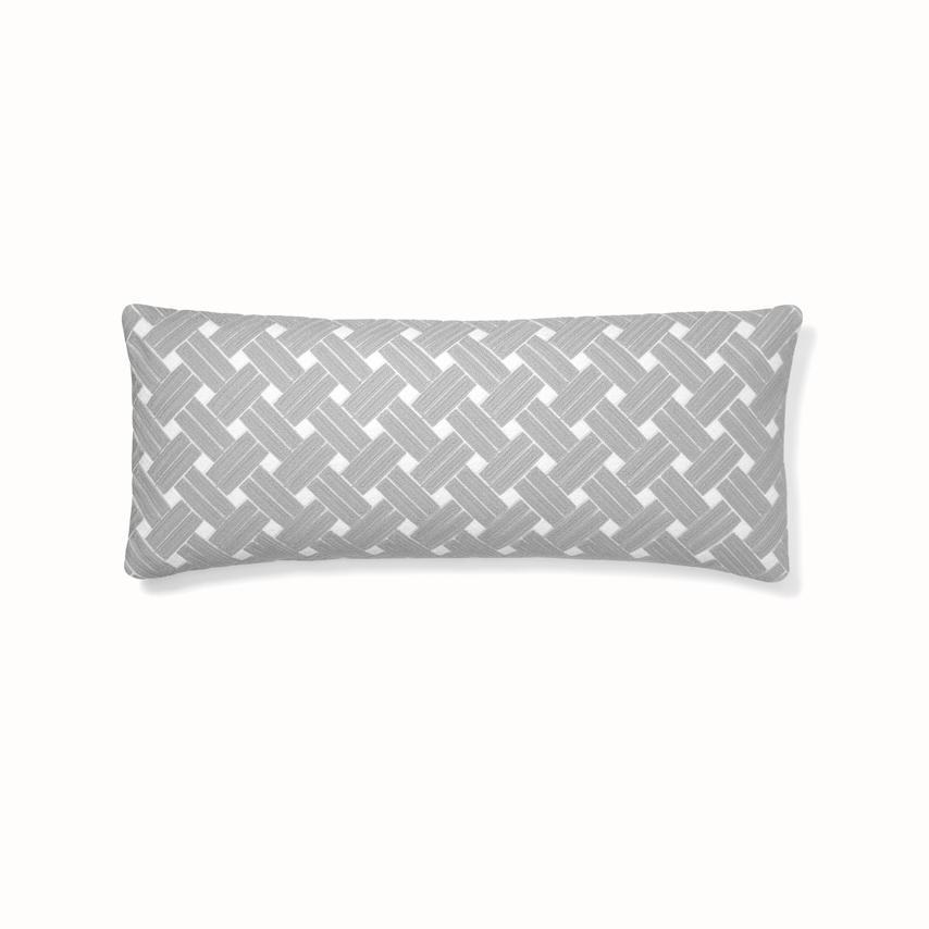Basketweave Decorative Pillow Cover collection image