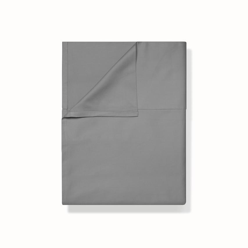 Classic Hemmed Flat Sheet stone variant image