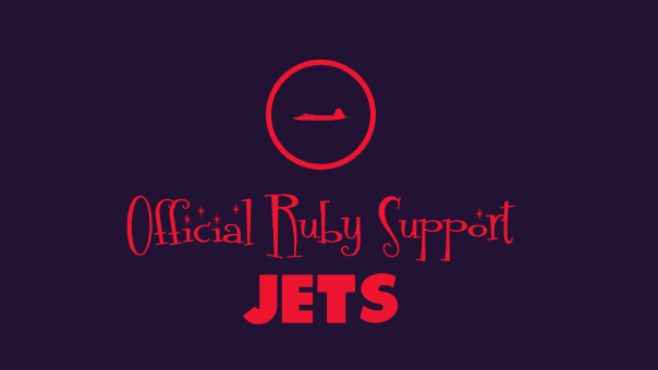 Official AWS Ruby Support for Jets Serverless Framework - BoltOps Blog