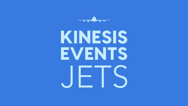 SQS Events and AWS Lambda with Ruby on Jets - BoltOps Blog