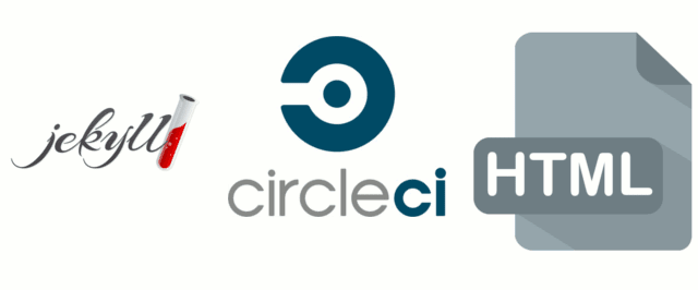 How To Use Any Jekyll Plugins on GitHub Pages with CircleCI