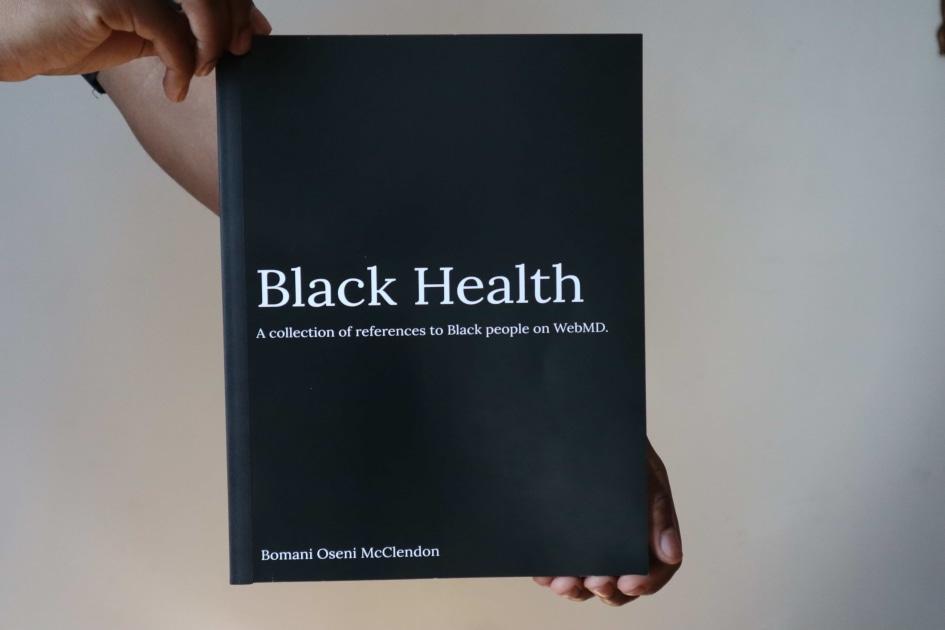 Black Health