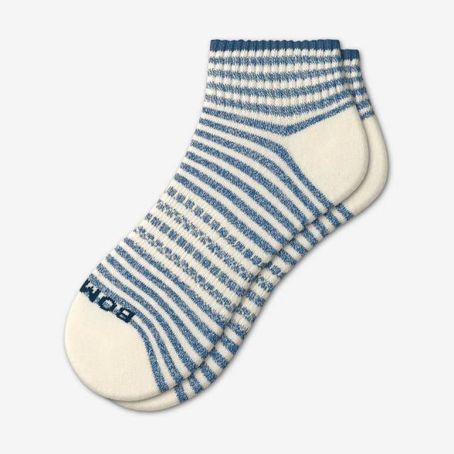 c96ca8110 Women's Casual Socks – Page 3 – Bombas