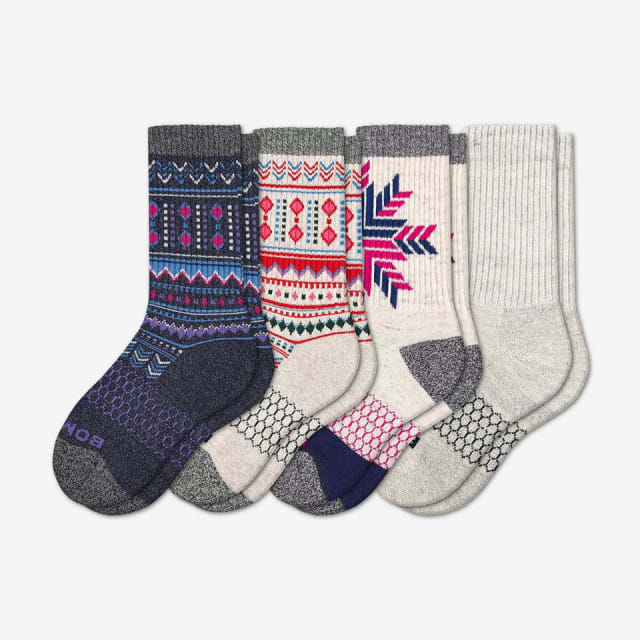 bombas kids socks