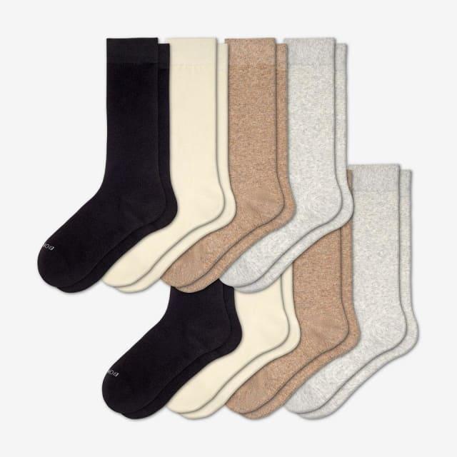 7b17011bbbf0 Womens Dress Socks - Dress Foto and Picture