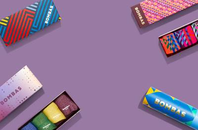 Bombas Gift Guide