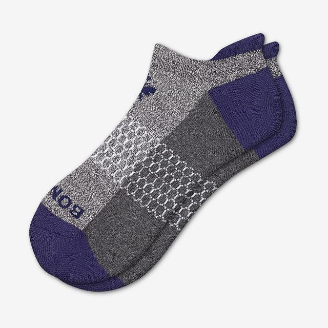 astral-blue Women's Original Ankle Socks