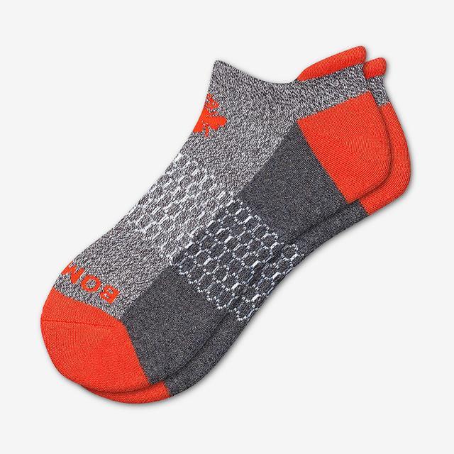 blood-orange Men's Originals Ankle Socks