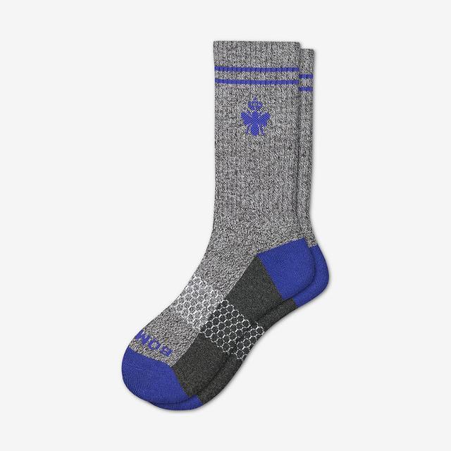 blueberry Men's Originals Calf Socks