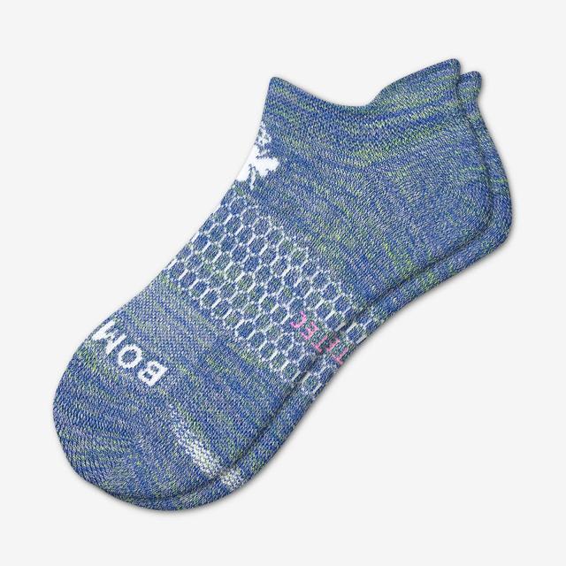 bristol-blue Women's All-Purpose Performance Ankle Socks