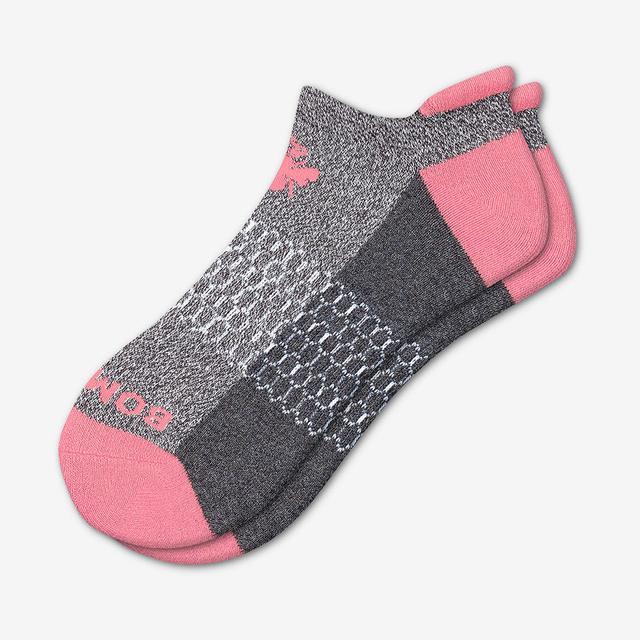 bubble-gum Women's Original Ankle Socks