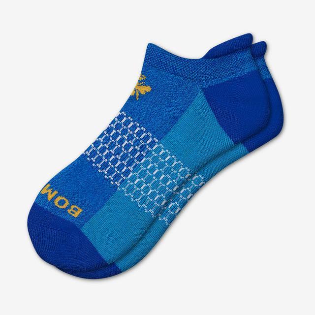 cabanablue Men's Originals Ankle Socks
