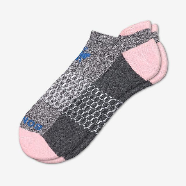 carnation Women's Original Ankle Socks