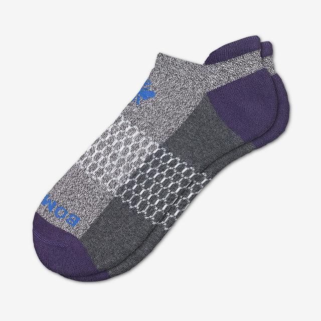 dark-fig Men's Originals Ankle Socks