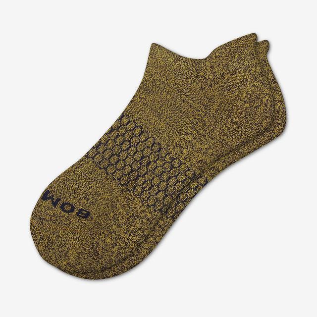 desert-sand Women's Classic Marls Ankle Socks