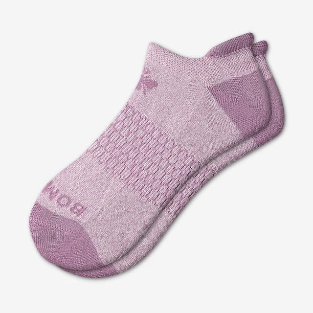 logwood Women's Original Ankle Socks