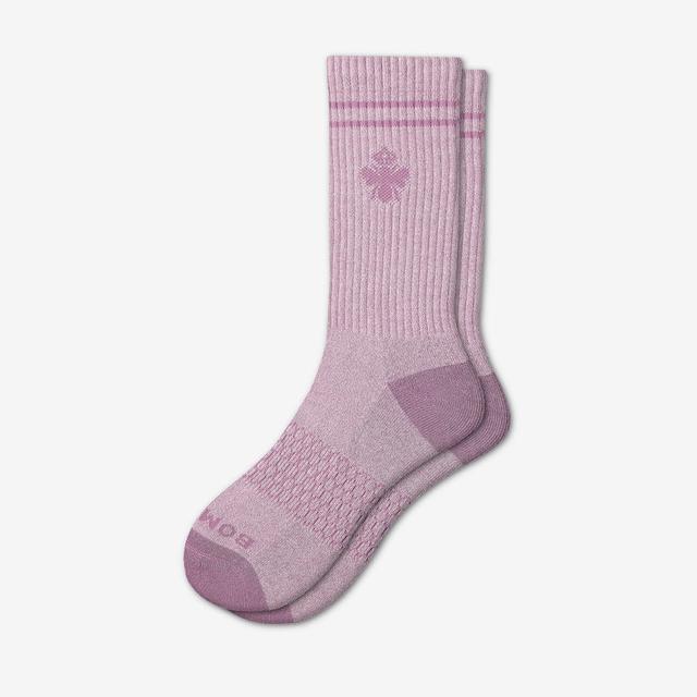 logwood Women's Originals Calf Socks