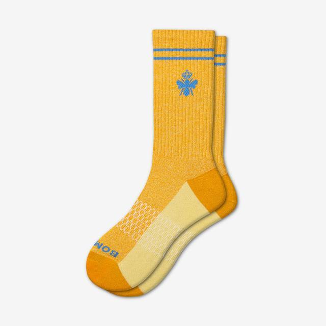 marigold Men's Originals Calf Socks