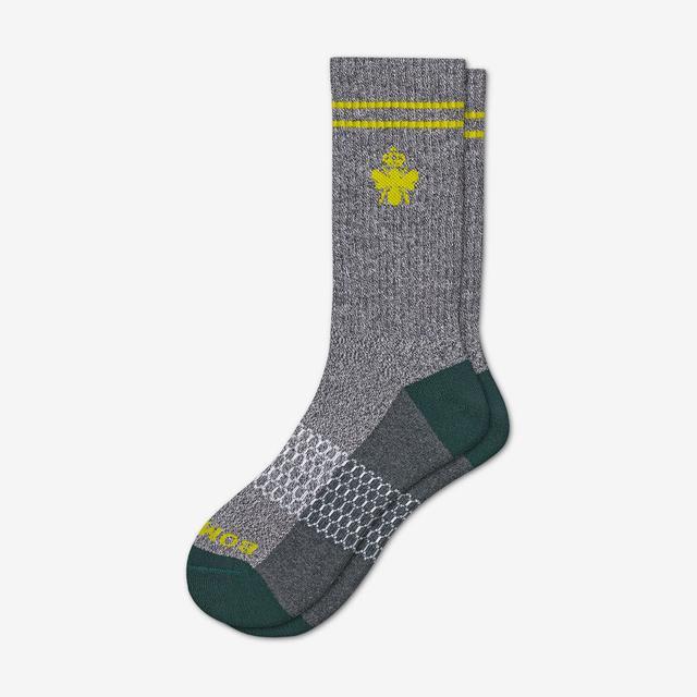 midnight-teal Men's Originals Calf Socks