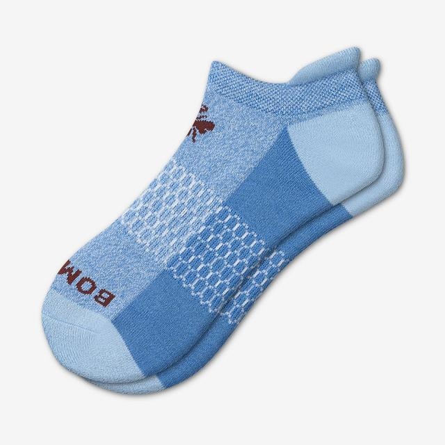 powder-blue Women's Original Ankle Socks