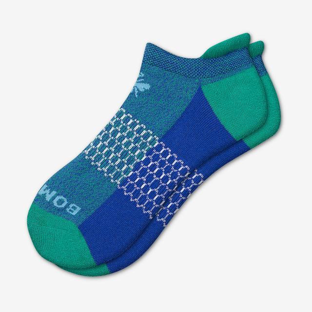seagreen Men's Originals Ankle Socks