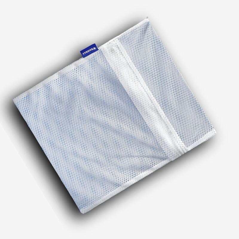 The No Show Laundry Bag