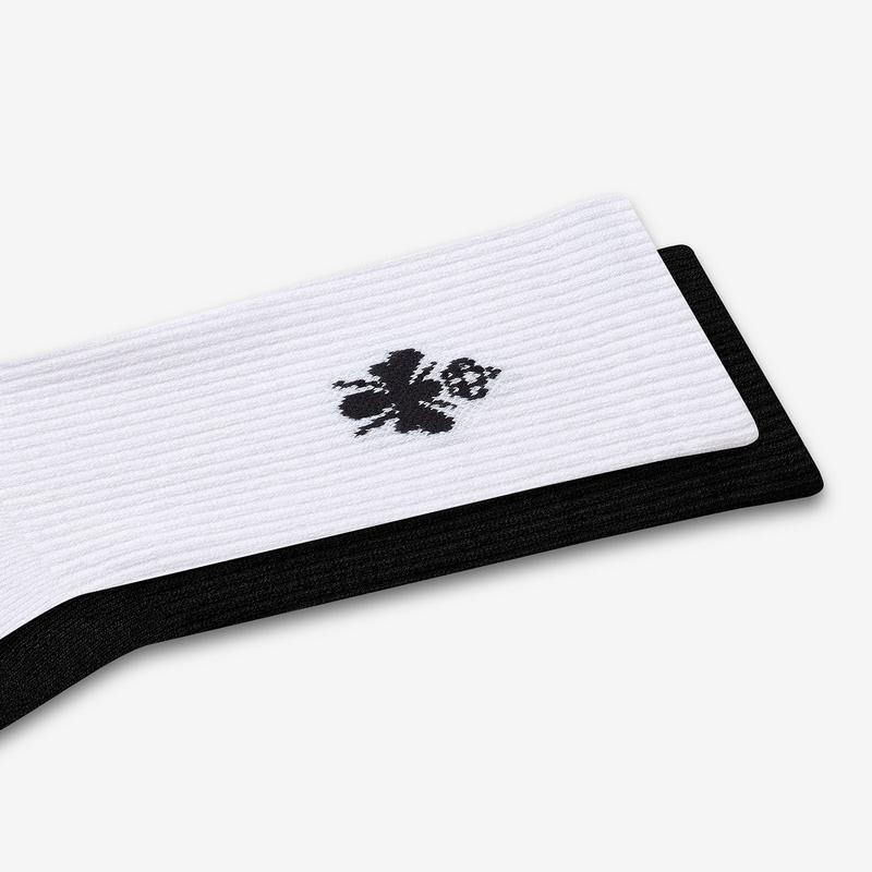 Men's All-Purpose Performance Calf Sock 3-Pack