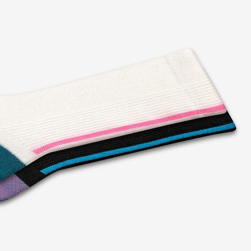 Women's Performance Cycling Sock 3-Pack