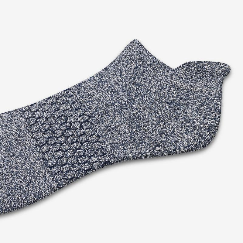 Women's Classic Marls Ankle Socks