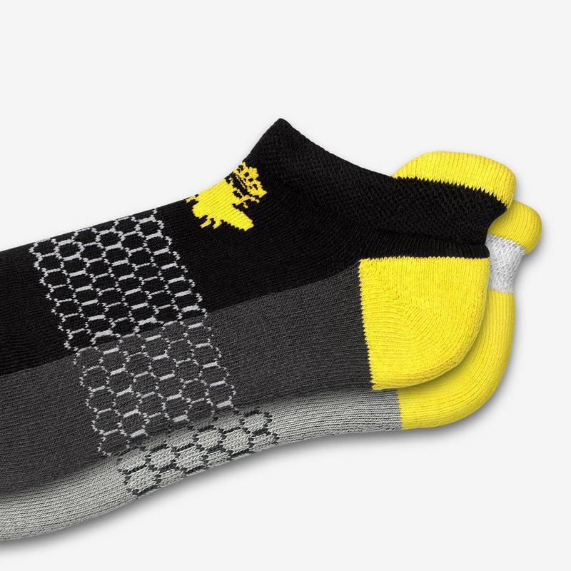 Women's Originals Ankle Sock 8-Pack