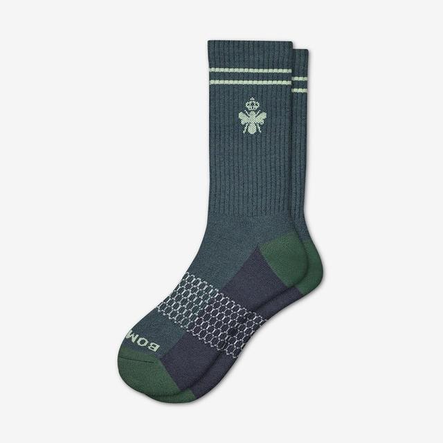 spruce Men's Originals Calf Socks