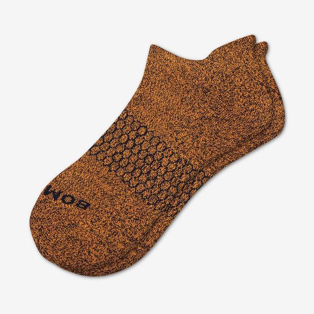 sunset-navy Women's Classic Marls Ankle Socks