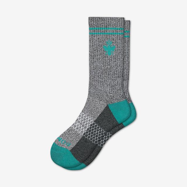 surf Men's Originals Calf Socks