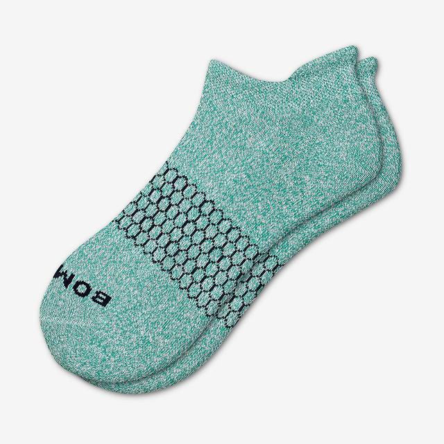 surf Women's Classic Marls Ankle Socks