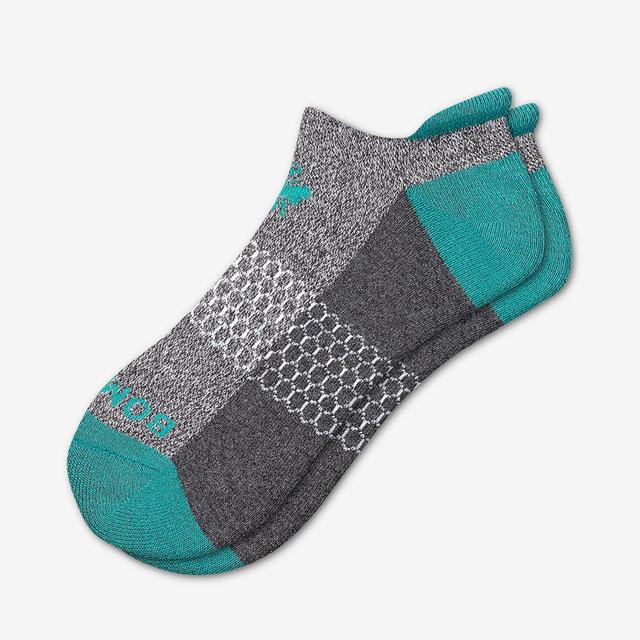surf Women's Original Ankle Socks