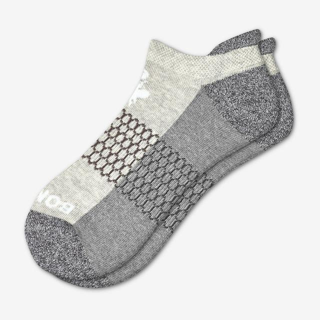 triple-grey Women's Original Ankle Socks