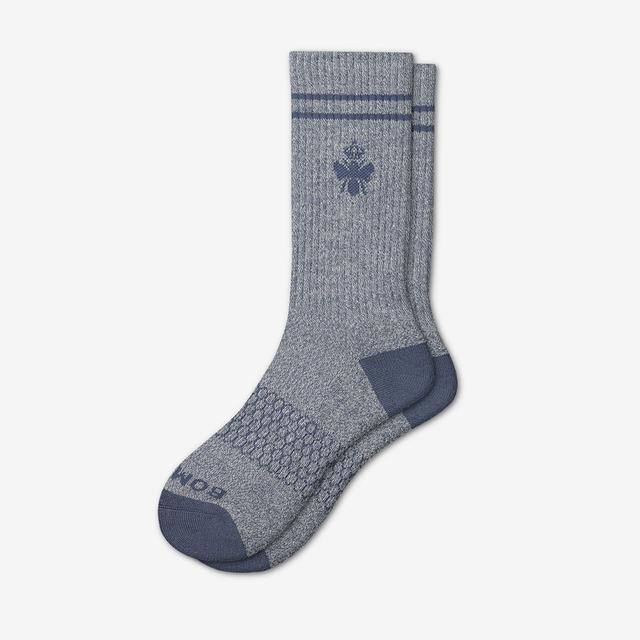 vintage-blue Women's Originals Calf Socks