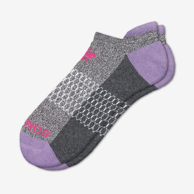 wisteria Women's Original Ankle Socks