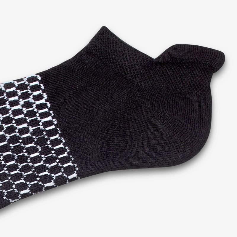 Women's Solids Ankle Socks