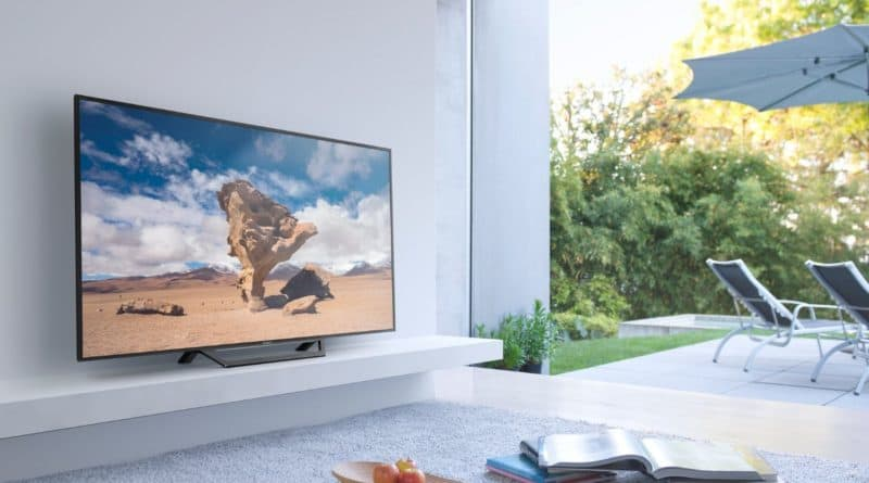 The Best 1080p TVs (Updated December 2018)