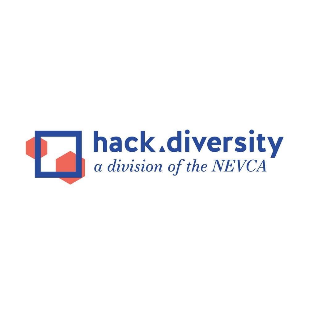 Hack.Diversity