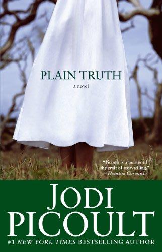 The Best Jodi Picoult Books Every Fan Should Read