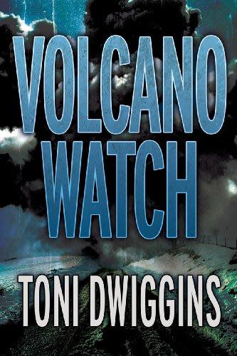 Volcano watch by toni dwiggins