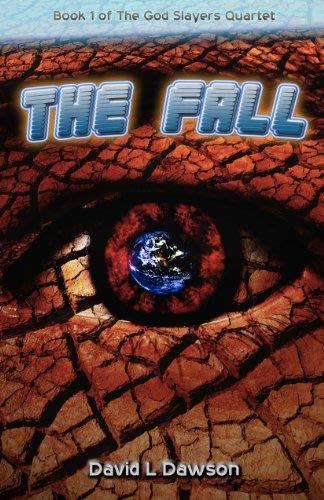 The fall by david l dawson